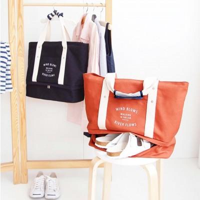 Style Degree Ladies Layer bag