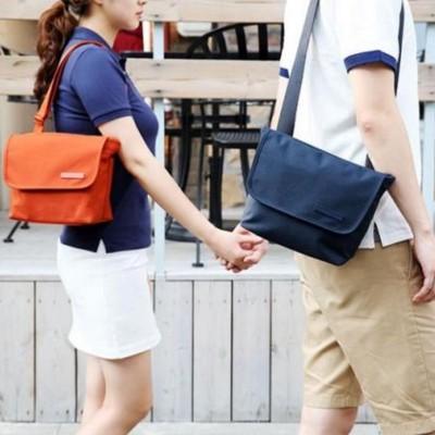Voyager Messenger Bag Style Degree sg singapore
