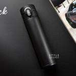 regular thermal flask travel lifestyle style degree sg singapore