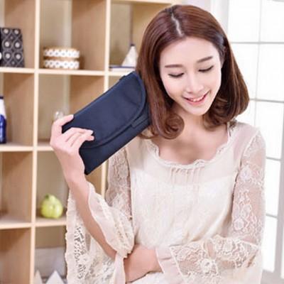 voyager messenger bag mini style degree sg singapore travel lifestyle