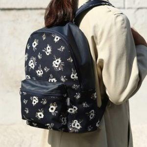 DailyLike Backpack