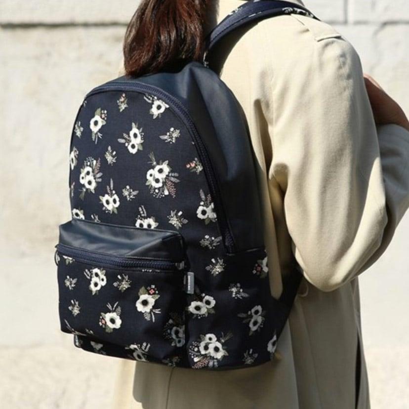 dailylike backpack back pack bag sling bags style degree sg singapore