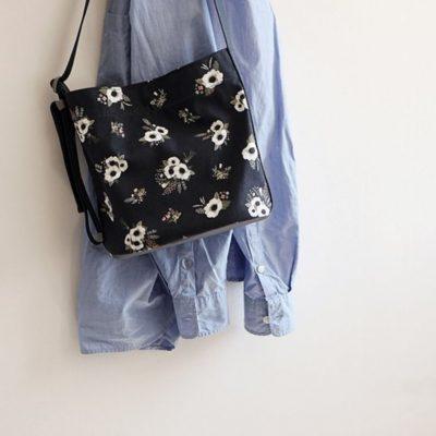 DailyLike Shoulder Bag