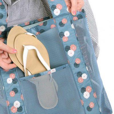 summer shoulder bag travel messenger sling style degree sg singapore