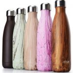 Pattern premier thermal flask vacuum style degree sg singapore