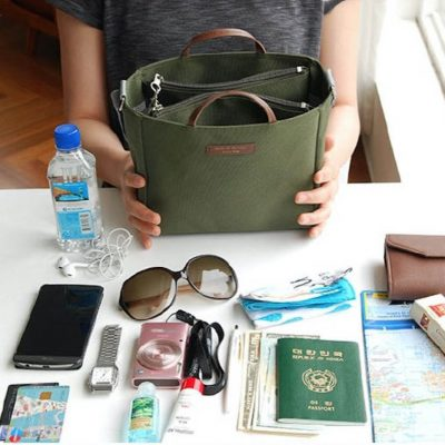 picturesque shoulder bag tote messenger travel style degree sg singapore