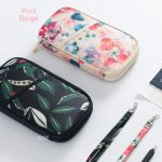 flora passport holder organizer organiser wallet style degree sg singapore