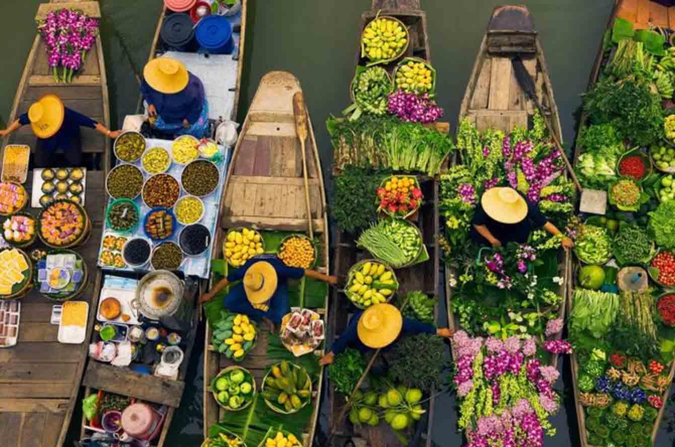 thailand bangkok travel guide itinerary holiday style degree sg singapore
