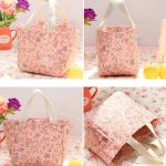 allure lunch picnic bag bags cooler pouch style degree sg singapore