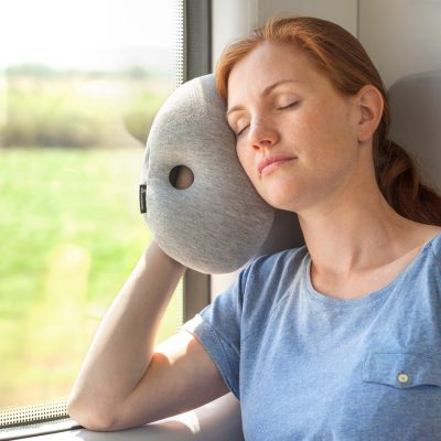 anywhere mini hand pillow travel u pillow style degree singapore sg
