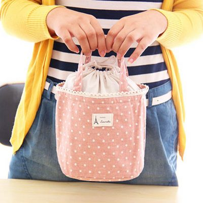 paris lunch picnic cooler food bag bags tote style degree singapore sg