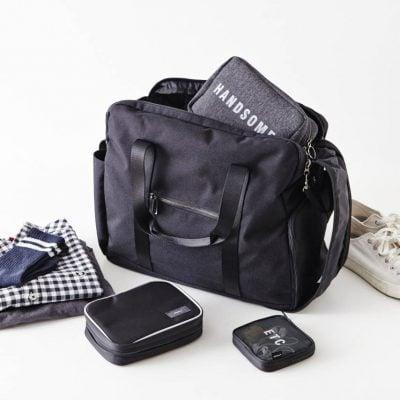 porter messenger bag travel sling shoulder bags style degree sg singapore