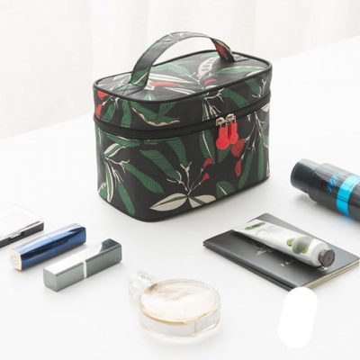 le fleur essentials carrier travel organiser organizer style degree sg singapore