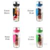 premier fruit infuser infusion tea filter water bottle style degree sg singapore