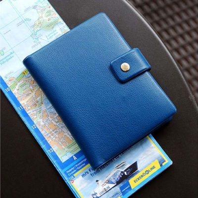 travelus travel passport organizer organiser holder wallet style degree sg singapore