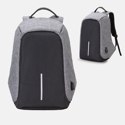 momentum anti-theft travel backpack back pack bag bags style degree sg singapore