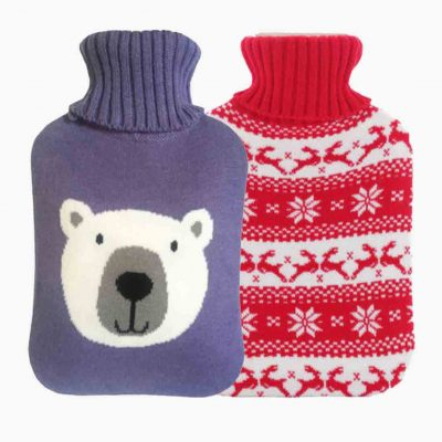 wintery travel warmer pouch hot water bag winter style degree sg singapore