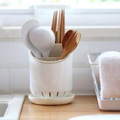 modern utensils holder kitchen spoon fork knife dryer home decor living style degree sg singapore