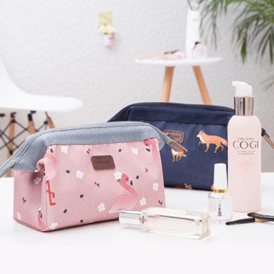 natural multi pouch travel organizer organiser holder bag style degree sg singapore