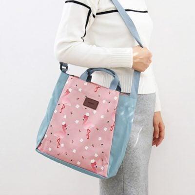 natura shoulder messenger sling ladies bag bags tote hand bag handbag style degree sg singapore