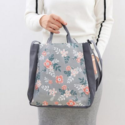 natura shoulder messenger sling ladies bag bags tote hand bag handbag style degree sg singapore
