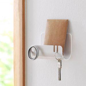 multi home holder keys living room door home deco style degree sg singapore