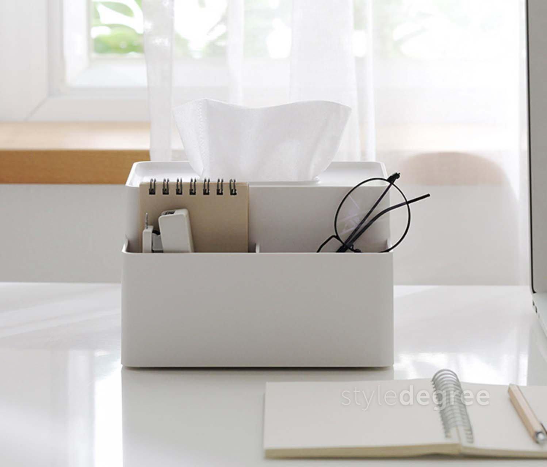Tissue Multi Holder Tissue Amp Accessories Desk Holder