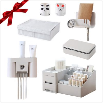 house warming gift set gifts BTO build to order new home style degree sg singapore