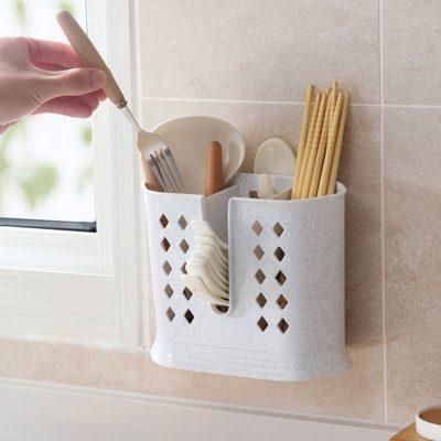 utensil holder kitchen sink basin washing organiser organizer home deco living style degree sg singapore