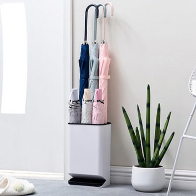 entryway umbrella stand holder rack organizer organiser home deco living container style degree sg singapore