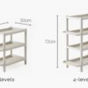 Simplify Shoe Rack Organizer, shoe organiser, organizer, shoe rack, home shoe rack, organisation, organization, style degree, singapore, sg