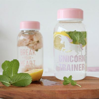 classy glass bottle tumbler tea fruits thermal flask flasks vacuum style degree sg singapore