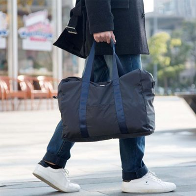 Foldable Travel Bag Bags Duffel Trunk Carry On Luggage Style Degree Singapore Sg