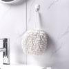 Softly Microfiber Hand Towel Bathroom Drying Towels Style Degree Sg Singapore