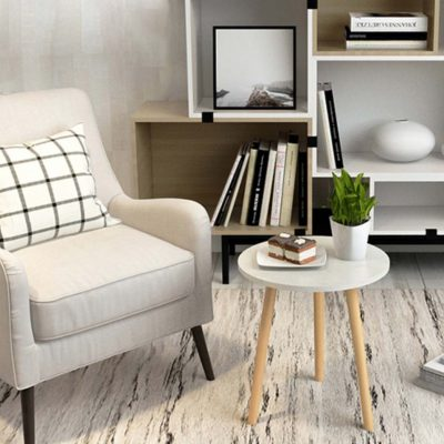 The Scandinavian Coffee Table Tables Living Room Desk Home Decor Style Degree Sg Singapore
