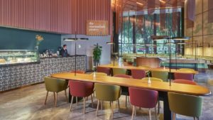 The Marmalade Pantry, places to dine for mother's day, things to do on mother's day, Mother's day special, Style Degree, Singapore, SG, StyleMag.