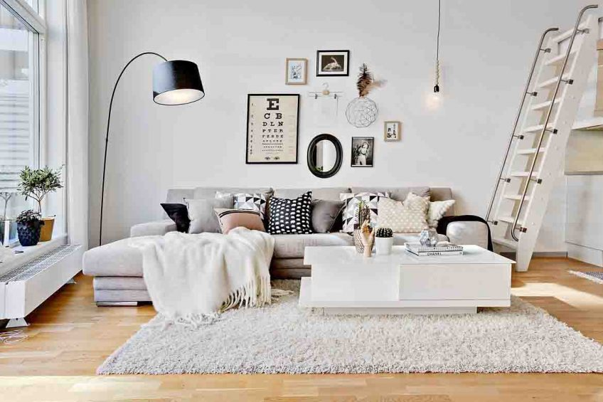 6 Home Decor Styles To Get You Inspired