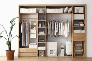 5 Simple Steps To Decluttering – The Japanese Way
