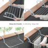 Sunshine Hanger & Rack, clothes rack, drying rack, home laundry rack, shoe rack, style degree sg singapore