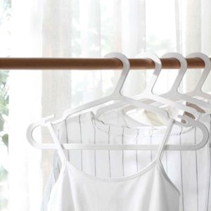 Everyday Clothes Hanger, hangers for home, home accessories, laundry homes for home, clothes hangers, pants hangers, hangers for pants, closet organization, wardrobe organisation, organiser, organizer, home improvement, home improvements, style degree sg singapore