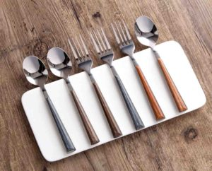 Wooden Vs Metal Utensils, Is One Better Than The Other