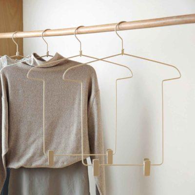 Outfitter Clothes Hanger Closet Wardrobe Organizer Organiser Style Degree Sg Singapore