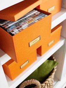storage, organizing, declutter, home organization, organisation, organized life