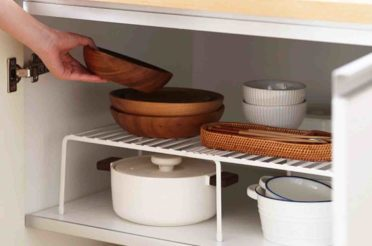 The Basic Principle Of Storage & How To Apply It