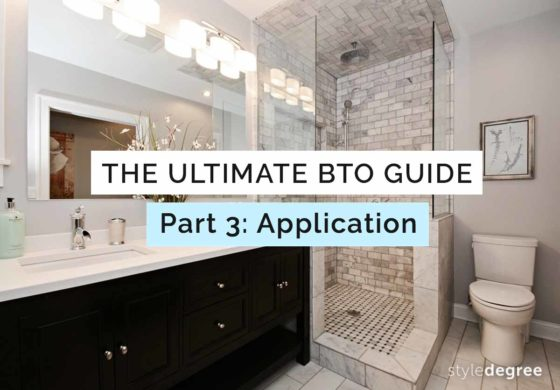 2019 Ultimate BTO Guide: Part 3 – Balloting & Flat Selection
