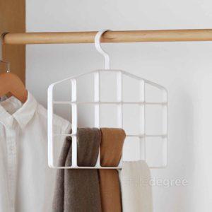 Accessories Multi Hanger