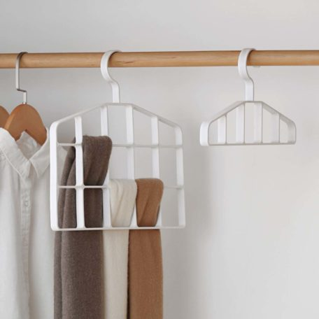 Accessories Multi Hanger