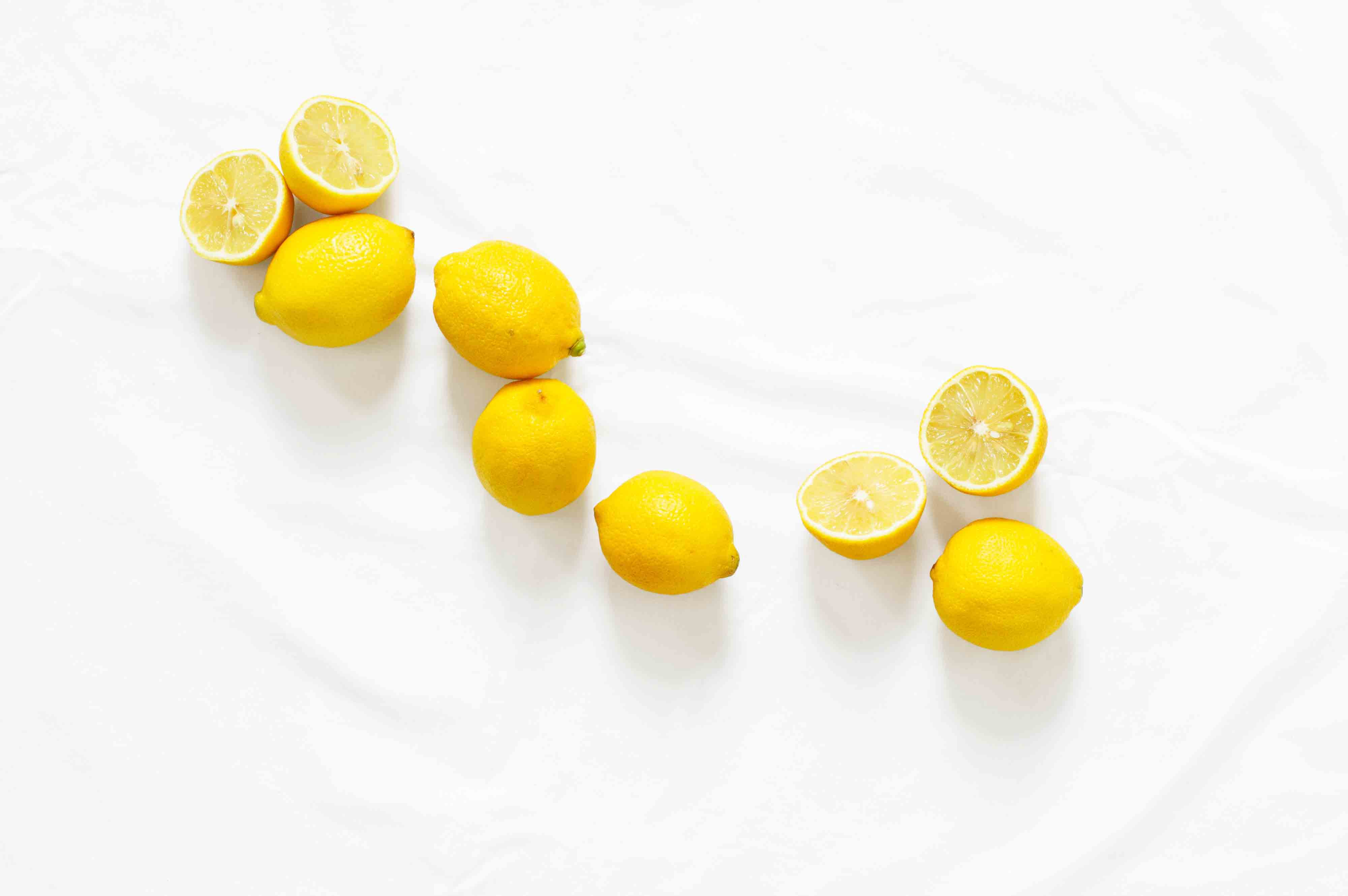 lemon hacks, home hacks, home organization, home and living, home essentials, organizing home, organized home, kitchen hacks, kitchen tools, uses of lemon at home