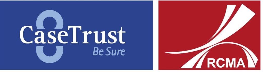 CaseTrust RCMA Interior Design ID FIrms Guide Review Style Degree Sg Singapore