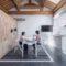 Interior Design Firm ID Guide Tutorial BTO HDB TOP